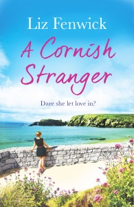 Cornish Stranger